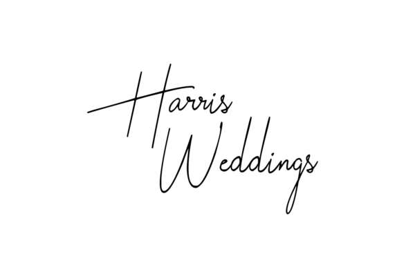 Harris Wedding Films: Compare wedding photographers' prices & packages