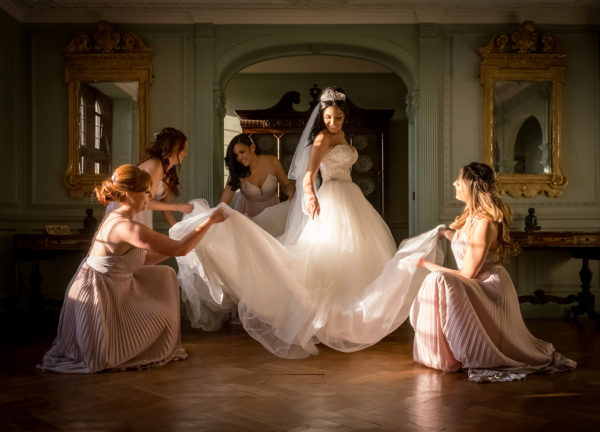 Jaine Briscoe-Price Photography: Compare wedding photographers' prices & packages