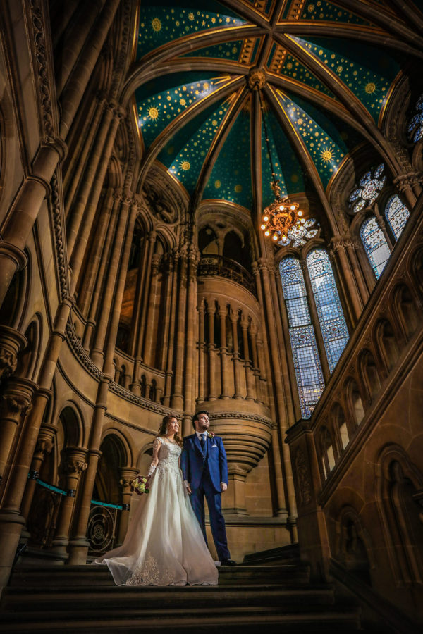 Paul Baybut Photography: Compare wedding photographers' prices & packages