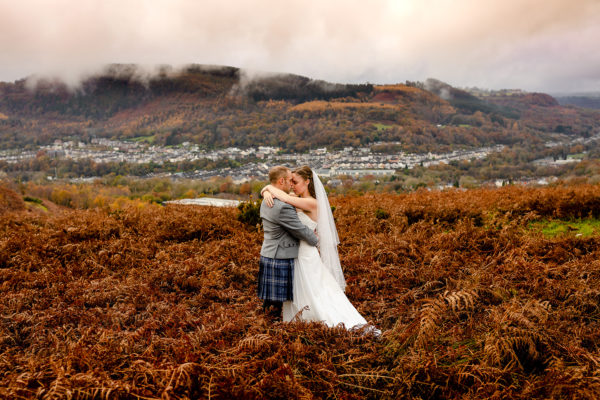 Art by Design Photography: Compare wedding photographers' prices & packages