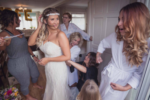 Alessandro Pietrosanti Photographer: Compare wedding photographers' prices & packages
