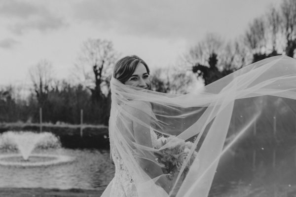 KMGS Photography: Compare wedding photographers' prices & packages