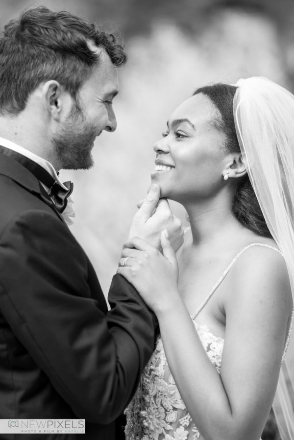 New Pixels Photo & Film: Compare wedding photographers' prices & packages