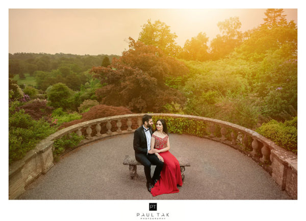 Paul Tak Photography LTD: Compare wedding photographers' prices & packages